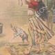 DÉTAILS 06 | Hommage à Victor Hugo (1802-1885)