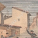 DÉTAILS 01 | Troubles à Barcelone - Catalogne - Espagne - 1902