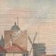 DÉTAILS 01 | Assassinat d'une fillette à Montmartre - Paris - 1902