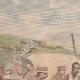 DETALLES 01 | Batalla de Tweebosch - Lord Methuen capturado y rematado por los Bóers - Sudafrica - 1902