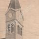 DÉTAILS 01 | Mort d'un acrobate à Sétif - Algérie - 1902