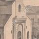DÉTAILS 02 | Mort d'un acrobate à Sétif - Algérie - 1902