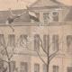 DÉTAILS 04 | Mort d'un acrobate à Sétif - Algérie - 1902
