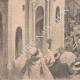 DÉTAILS 05 | Mort d'un acrobate à Sétif - Algérie - 1902