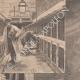 DÉTAILS 01 | Asphyxie des chiens à la fourrière de Paris - 1902