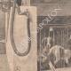 DÉTAILS 02 | Asphyxie des chiens à la fourrière de Paris - 1902