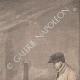 DÉTAILS 03 | Asphyxie des chiens à la fourrière de Paris - 1902