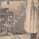 DÉTAILS 04 | Asphyxie des chiens à la fourrière de Paris - 1902