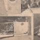 DÉTAILS 05 | Asphyxie des chiens à la fourrière de Paris - 1902