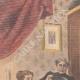 DETALLES 01 | Muerte aparente de una chica en Argentat - Francia - 1902
