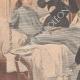 DETALLES 02 | Muerte aparente de una chica en Argentat - Francia - 1902