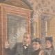 DETALLES 03 | Muerte aparente de una chica en Argentat - Francia - 1902