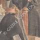 DETALLES 04 | Muerte aparente de una chica en Argentat - Francia - 1902
