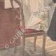 DETALLES 05 | Muerte aparente de una chica en Argentat - Francia - 1902