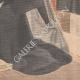 DETALLES 06 | Muerte aparente de una chica en Argentat - Francia - 1902