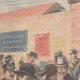DETAILS 01   French legislative elections of 1902 - Paris
