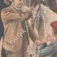 DETAILS 02   French legislative elections of 1902 - Paris