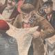 DETAILS 04   French legislative elections of 1902 - Paris