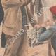 DETAILS 05   French legislative elections of 1902 - Paris