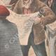 DETAILS 06   French legislative elections of 1902 - Paris