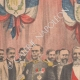 DETAILS 01 | President Emile Loubet's trip to Russia - 1902