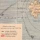 DETAILS 05   Map of Martinique - Eruption of Mount Pelee - St Pierre - 1902