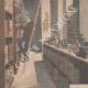 DETAILS 01 | Mount of Piety - Pawnbroker - Paris - 1902