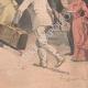 DETAILS 06 | Bastille Day - Train de plaisir - France - 1902