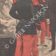 DETAILS 02 | Soldiers' art instruction - France - 1902