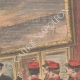 DETAILS 03 | Soldiers' art instruction - France - 1902