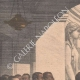 DETAILS 01 | Ras Mekonnen in the Invalides - Paris - France - 1902
