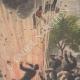 DÉTAILS 04   Explosion au camp militaire de Satory - Versailles - Ile de France - 1902