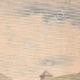 DÉTAILS 03 | Des chevaux allemands déserteurs - Bayonville - France - 1902
