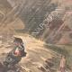 DÉTAILS 03   La foudre tombe sur une machine agricole en Bretagne - 1902