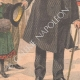 DÉTAILS 02   Paul Kruger à Menton - France - 1902