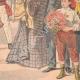DÉTAILS 04   Paul Kruger à Menton - France - 1902