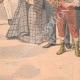 DÉTAILS 06   Paul Kruger à Menton - France - 1902