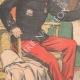 DETAILS 02 | General Gallieni receives Boer delegates in Madagascar - 1902