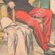 DETAILS 05 | General Gallieni receives Boer delegates in Madagascar - 1902