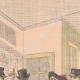DÉTAILS 01 | Procès d'une femme refusant de rendre un enfant à sa mère - Croissy - 1902