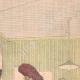 DÉTAILS 03 | Procès d'une femme refusant de rendre un enfant à sa mère - Croissy - 1902