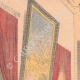 DÉTAILS 01 | Un homme fou tire des coups de revolver dans la Chambre des Députés - Paris - 1902