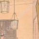 DÉTAILS 03 | Un homme fou tire des coups de revolver dans la Chambre des Députés - Paris - 1902