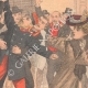 DÉTAILS 04 | Un homme fou tire des coups de revolver dans la Chambre des Députés - Paris - 1902