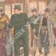 DETAILS 04   Arrest of poachers - Game - Tax - 1902