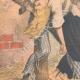 DÉTAILS 02 | Lynchage à Lenoxville - Pennsylvanie - États-Unis d'Amérique - 1902