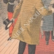 DÉTAILS 02 | Inauguration du Musée des Beaux-Arts de la Ville de Paris - Petit Palais - 1902