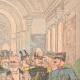 DÉTAILS 03 | Inauguration du Musée des Beaux-Arts de la Ville de Paris - Petit Palais - 1902