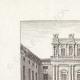 DÉTAILS 01 | Palais Ducal de Gênes - Ligurie (Italie)