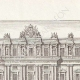 DÉTAILS 02 | Palais Ducal de Gênes - Ligurie (Italie)